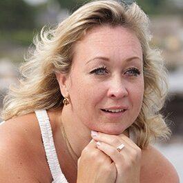 Anne Katrine T.Brix